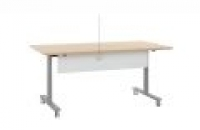 OPTION VOILE DE TABLE 160 CM