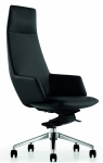 FAUTEUIL AIRSEAT II