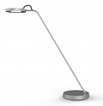 LAMPE LED I-LIGHT