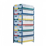 PAPERFLOW Stockage et archivage 160062