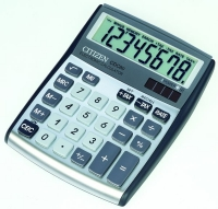 CALCULATRICE CDC 80 CITIZEN