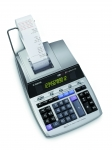 CANON Calculatrices imprimantes 215111