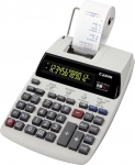 CALCULATRICE IMPRIMANTE CANON MP120-MG ESII 12 CHIFFRES
