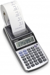 CANON Calculatrices imprimantes 215250