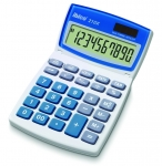 CALCULATRICE 210X IBICO
