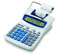 CALCULATRICE 1214X IBICO