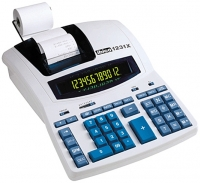 CALCULATRICE 1221X IBICO