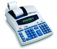 CALCULATRICE IMPRIMANTE 1232X IBICO