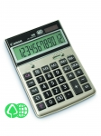 CALCULATRICE HS1200TCG CANON