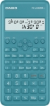 CALCULATRICE FX JUNIOR PLUS CASIO