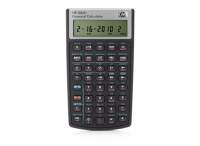 CALCULATRICE 10BII+ HP