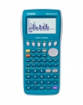 CALCULATRICE GRAPHIQUE - CASIO GRAPH 25+E SPECIALE LYCEE