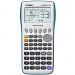 CALCULATRICE GRAPHIQUE - CASIO GRAPH 35+E SPECIALE LYCEE