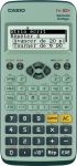 CALCULATRICE SCIENTIFIQUE - CASIO FX-92+ SPECIALE COLLEGE