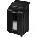 FELLOWES Destructeurs de bureau 275010
