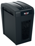DESTRUCTEUR DE DOCUMENTS - REXEL - SECURE X10-SL P4