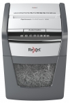 DESTRUCTEUR DE DOCUMENTS REXEL OPTIMUM AUTOFEED+ 50X