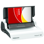 FELLOWES Perforelieurs 280064