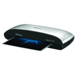 PLASTIFIEUSE SPECTRA A4 FELLOWES