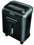 DESTRUCTEUR 79CI FELLOWES