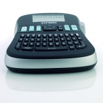 TITREUSE DYMO LABELMANAGER LM 210 D - CLAVIER AZERTY