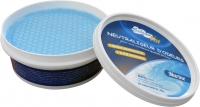 NEUTRALISEUR D'ODEUR EN GEL SCLEAN'AIR® - MARINE