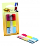 POST IT Index et marque-pages 304667