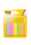 INDEX NOTE MARKER POST-IT 5X50
