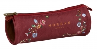 TROUSSE MORGAN TOUCH FLOWERS
