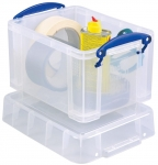 REALLY USEFUL BOX Boîtes de rangement 311175