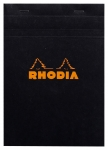 RHODIA Blocs-notes 316113
