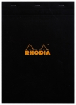 RHODIA Blocs-notes 316114
