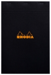 RHODIA Blocs-notes 316115