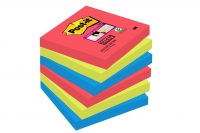 POST IT Notes repositionnables 316897