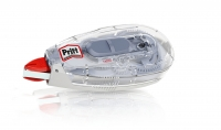 ROLLER RECHARGEABLE PRITT - 4,2 mm x 14 m