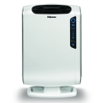 PURIFICATEUR D'AIR AERAMAX DX55 FELLOWES