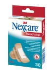 PANSEMENTS BLOOD-STOP - 3M