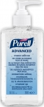 GEL HYDROALCOOL.PURELL 300ML