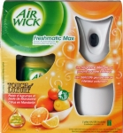 Gamme AIRWICK