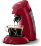 CAFETIERE PHILIPS SENSEO 1450W