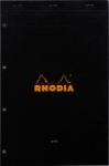 RHODIA Blocs-notes 382324
