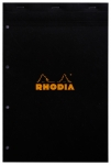 RHODIA Blocs-notes 382325