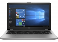 ORDINATEUR PORTABLE HP 250 G6 - I3 15,4P.WINPRO