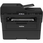 BROTHER Multifonctions laser couleur 400684