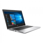 ORDINATEUR PORTABLE HP PROBOOK - 640G4 - I5 WINDOWS PRO