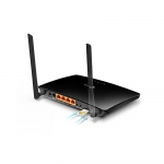 ROUTEUR 4G TP-LINK ARCHER MR200