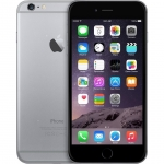 IPHONE 6S RECONDITIONNÉ 64GB GRADE B