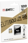 CARTE MEMOIRE MICRO SD - GOLD