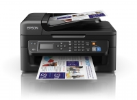 MULTIFONCTION WORKFORCE WF-2630 EPSON