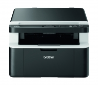 BROTHER Multifonctions laser monochromes 443902